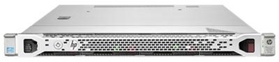 Cho thuê máy chủ server hp giá rẻ chất lượng cao tại VDC