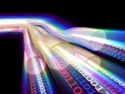 Châu Âu tham vấn người dùng về mạng băng rộng
