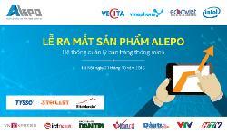 VECITA hợp tác với VNPT - VinaPhone thúc đẩy việc sử dụng thiết bị di động thông minh
