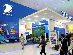 VNPT, MobiFone, VTC, VietnamPost… phải định kỳ công bố chế độ lương, thưởng
