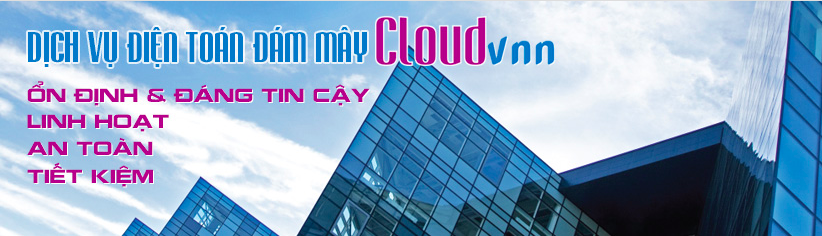 CLOUD VNN